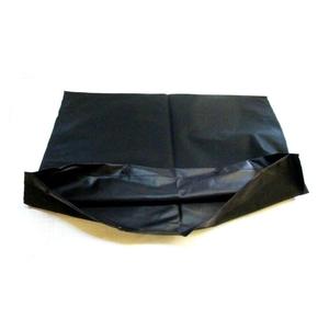 Image of Garlands Spare Liner for Standard Linen Roesack