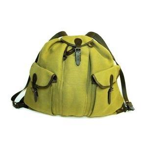 Image of Garlands Standard Linen Roe Sack