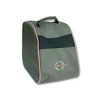 Image of Garlands Walking Boot Bag