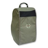 Garlands Wellington Boot Bag