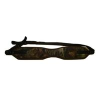 Garlands Wide Neoprene Rifle Sling