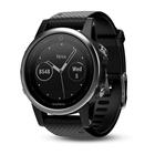 Garmin Fenix 5S GPS Watch