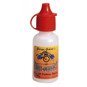 Image of Gehrke's Knot Perfect Knot Lube