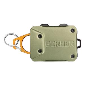 Image of Gerber Defender Tether - Large