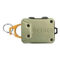 Gerber Defender Tether - Large