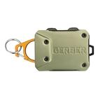 Gerber Defender Tether - Large