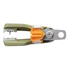 Image of Gerber Freehander Line Management Multi-Tool