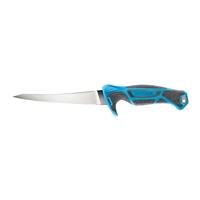 Gerber Saltwater Controller 6 Inch Folding Fillet Knife
