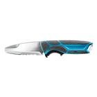 Gerber Saltwater Crossriver Combo Knife