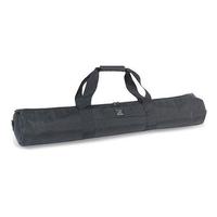 Giottos Tripod Bag
