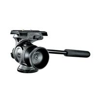 Gitzo 2720QR Series 2 Magnetic 2 Way Head
