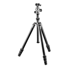 Gitzo GK1545T-82TQD Traveller Kit Series 1 - 3 Section Carbon Tripod
