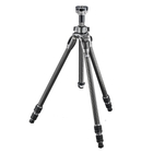 Gitzo GT0532 Mountaineer Series 0 - 3 Section Carbon Tripod