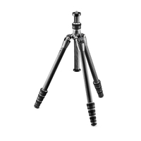 Gitzo GT0545T Series 0 Traveler Tripod - 4 Section