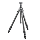 Gitzo GT1542 Traveller Series 1 - 4 Section Carbon Tripod