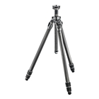 Gitzo GT2532 Mountaineer Series 2 Carbon Tripod
