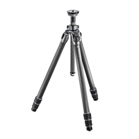 Gitzo GT3532 Mountaineer Series 3 - 3 Section Carbon Tripod - EX-DEMO