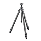 Gitzo GT3532 Mountaineer Series 3 - 3 Section  Carbon Tripod