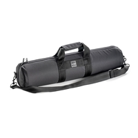 Gitzo Series 2/3 Mountaineer Tripod Bag