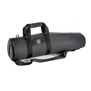 Image of Gitzo Systematic Tripod Bag