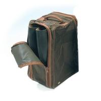 GMK Wellington Boot Bag