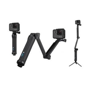 Image of GoPro 3-Way
