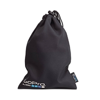 GoPro Bag Pack - 5 pack
