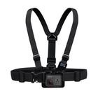 Image of GoPro Chest Harness
