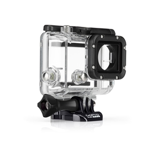 Image of GoPro Dive Housing