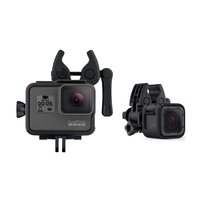 GoPro Gun/Rod/Bow Mount