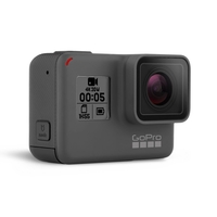 GoPro Hero5 Action Camera