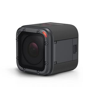 Image of GoPro Hero5 Session Action Camera - Black