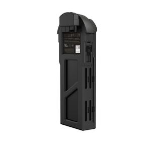 Image of GoPro Karma Battery