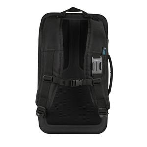 Image of GoPro Karma Case - Black