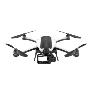 Image of GoPro Karma Drone Light - With Hero5 Black Harness