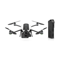 GoPro Karma Drone With Hero6 Black Camera