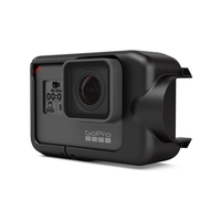 GoPro Karma Hero5 Black Harness