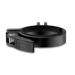 Image of GoPro Karma Mounting Ring