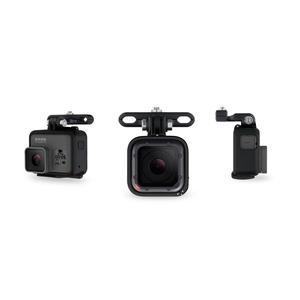 Image of GoPro Pro Seat Rail Mount