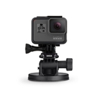 Image of GoPro Suction Cup Mount