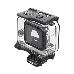Image of GoPro Super Suit - Uber Protection + Dive Housing For Hero5 Black