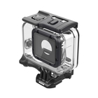 GoPro Super Suit - Uber Protection + Dive Housing For Hero5 Black