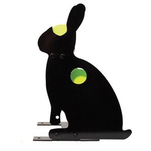 Image of Gr8fun Kill Zone Target - Bunny