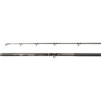 Greys 2 Piece Apollo Extreme Multiplier Rod