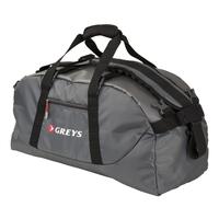 Greys Duffel Bag