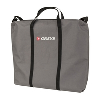 Greys Fish/Wet Wader Bag