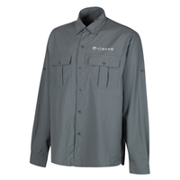 Greys Fishing Shirt