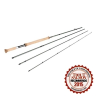 Greys GR50 Switch Fly Rod - 11ft 1in