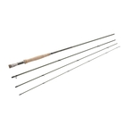Image of Greys GR70 Streamflex Plus Fly Rod - 9ft 6in