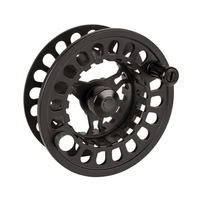 Greys GTS 300 Spare Spool - #4/5/6